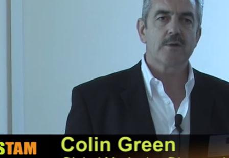 colin_green