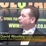 david_woolley