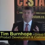 tim_burnhope